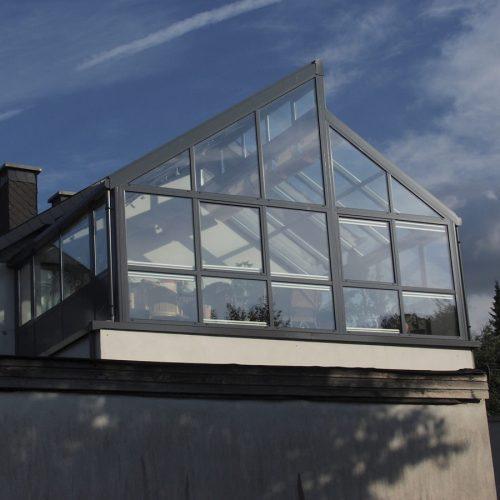 sakarya çiçeklil kış bahçesi kışbahçesi camekan veranda varende