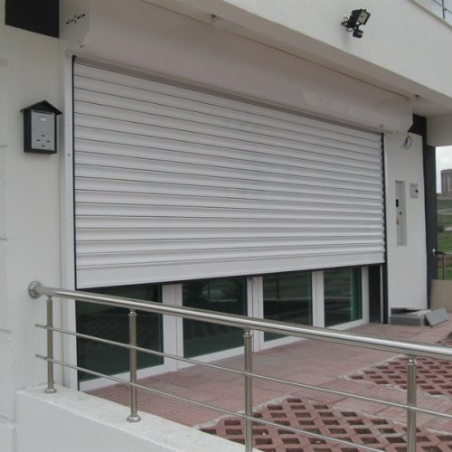 sakarya-aluminyum-panur-kepenk-kapı-garaj-kayar-otomatik-kumandalı-odesa