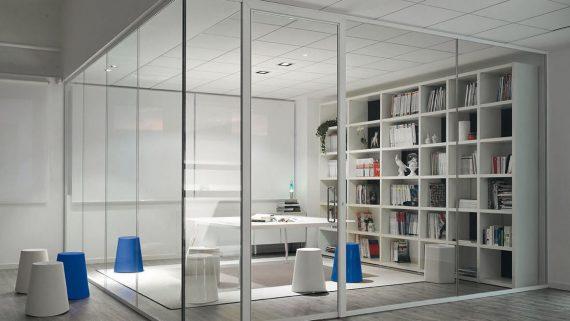 Ofis Büro Bölmesi Sakarya
