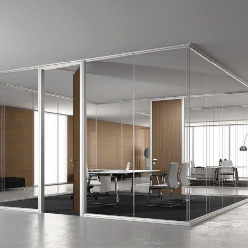 Sakarya Büro Ofis Bölmesi