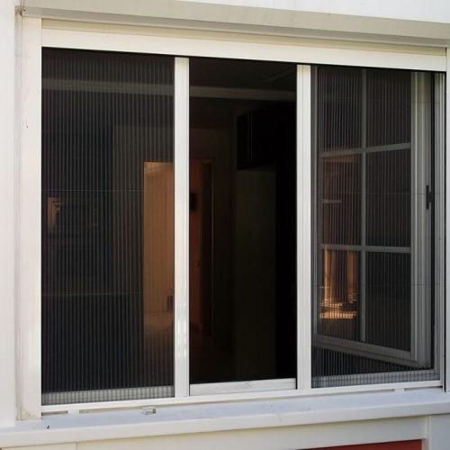 Sakarya Pencere sinekliği Sineklik Fiyatları | Odesa Sistem Odesa Cam Adapazarı