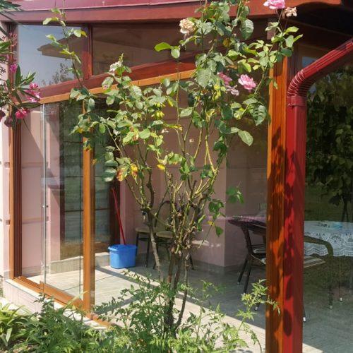 sakarya-surgulu-cam-balkon-bolme-odesa