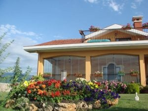 Sakarya Pamukova Katlanır Cam Balkon Fiyatları